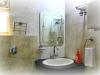 the-bath-1