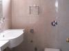 the-bath-2