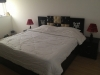 bed-2