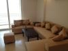 sofa-latest-2
