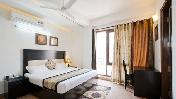 Serviced Apartments Gurgaon Rent Service Apartments In Gurgaon