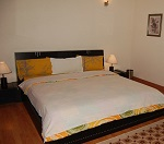 Fully Furnished Serviced Apartments in Gurgaon